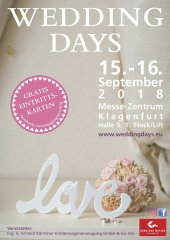 Plakat Weddingdays 2018_k.jpg